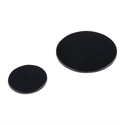 Metal Lens Cap For Benchrest/nr Models Nightforce.