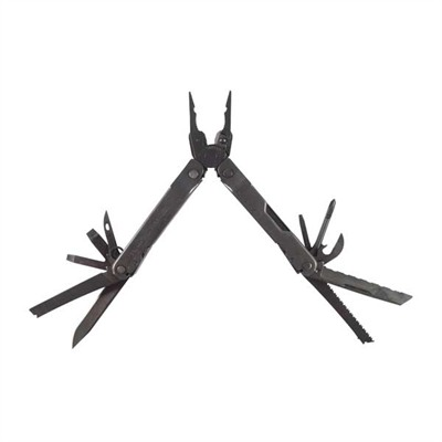 Super Tool® 300 Multi-Tool Leatherman Tool Group Inc..