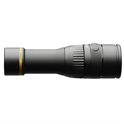 Lto-Tracker Thermal Viewer Leupold.