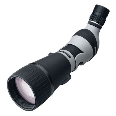 Kenai 2 HD 25-60x80mm Spotting Scope