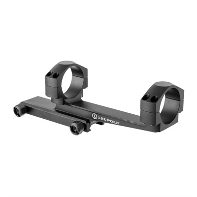 Mark 8 Ims Mounting System Leupold.