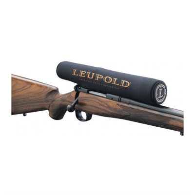 Scope Covers Leupold