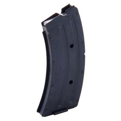 Remington 511 Magazine 22lr Wisner.
