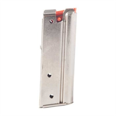Marlin 795 Magazine 22lr 10rd Steel Nickel Marlin.