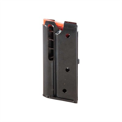 Marlin 25n/70 Magazine 22lr 7rd Steel Black Marlin.