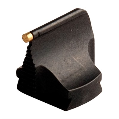 Marble Arms Rifle Barrel Mounted 1 16 57 W Front Sight Brownells