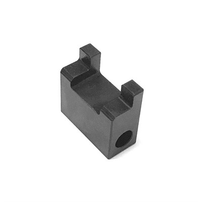 Range Master Low Mount Pusher Block Mgw.