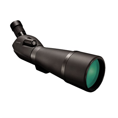Elite 20-60x80mm Spotting Scope Bushnell.