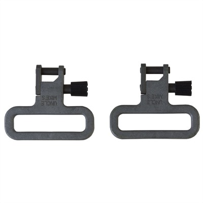 Mil-Spec Swivels by Uncle Mikes