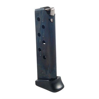 Made By MEC-GAR Walther PPK//S Magazine 380 ACP 7rd NEW MAG