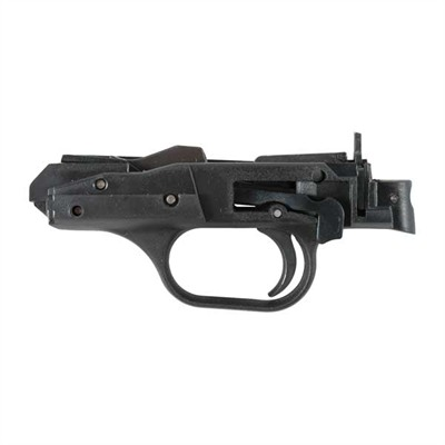 Trigger Housing Assembly Mossberg.