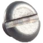 Ejector Screw Mossberg.