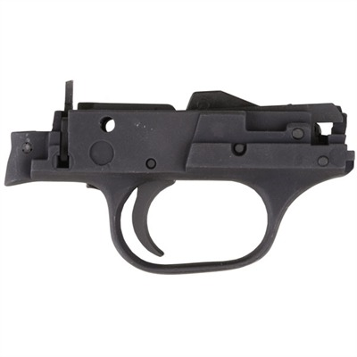 Trigger Assembly Mossberg.