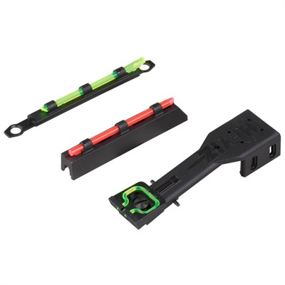 Four In One I & Ii Sight Hiviz.