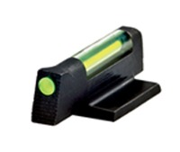 Pistol Front Sights by hiviz