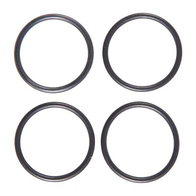 Remington 1100/11-87 Barrel Seals Nu-Line.