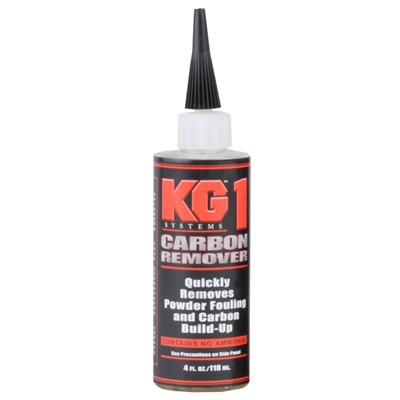 Kg1 Carbon Remover Kg Products.