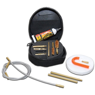 6.8mm Cleaning System Otis