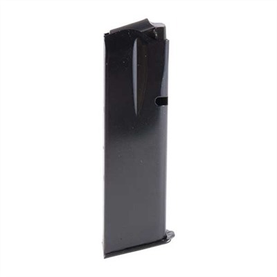 Browning Hi-Power 13rd 9mm Magazine Pro Mag.