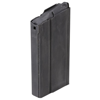 Springfield M1a 20rd Magazine 308 Winchester Pro Mag.
