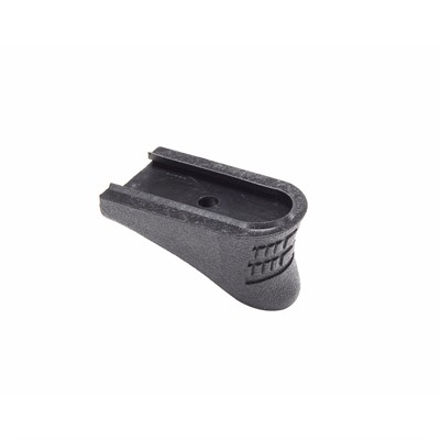 Grip Extender Springfield Xds Pachmayr.