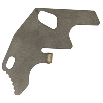 Ruger® 10/22® Extended Bolt Release Power Custom.