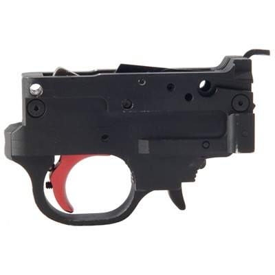 Ruger® 10/22® Trigger Module Power Custom.