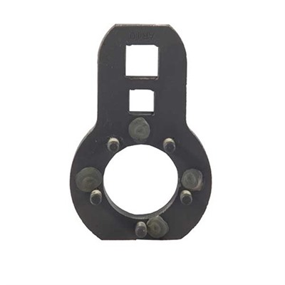 Ar-10® Barrel Nut Wrench Precision Reflex, Inc..