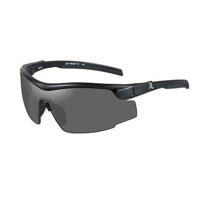 Remington Adult Safety Glasses Wiley X Eyewear.