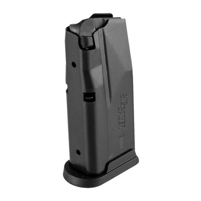 Sig Sauer P365 9mm magazines are factory original replacements identical to the mags that came with your pistol - so you know ...