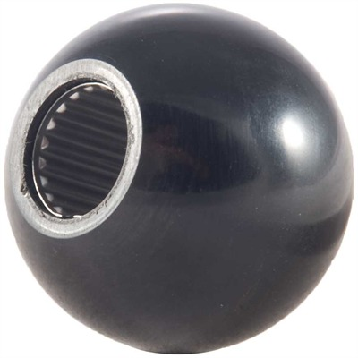 Redding Ball Handle Conversion for Boss Press