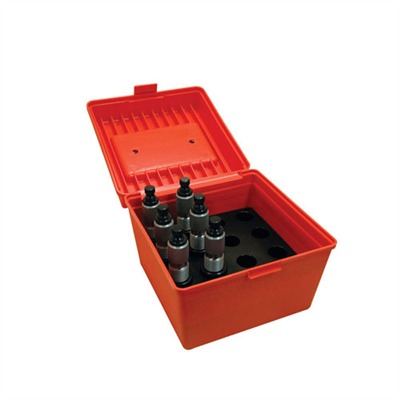 Die Storage Box Mtm.