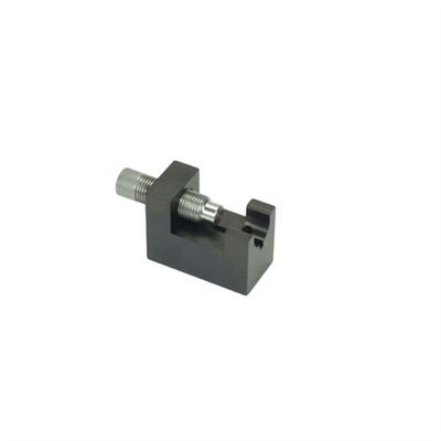 Sinclair Ar-15 Bolt Vise Sinclair International.