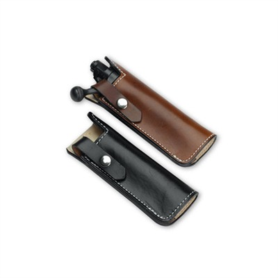 Bolt Holster Middlebranch Leather.