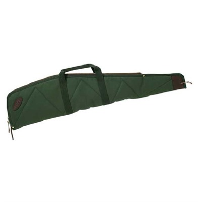Boyt Hunter Scoped Rifle Case Boyt Harness.
