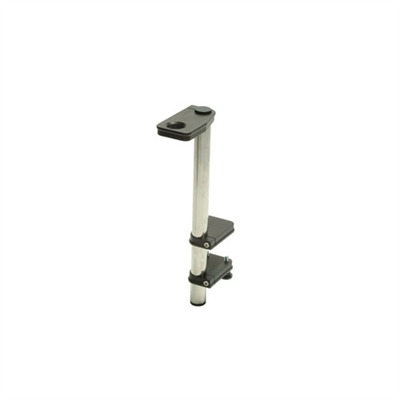 "Sinclair Powder Measure Stand (7/8"" Styler) Sinclair International."