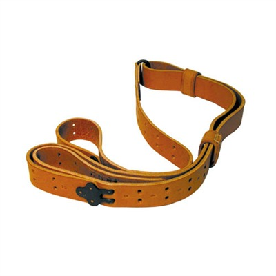 Turner Competitive Rifle Slings Turner Saddlery.