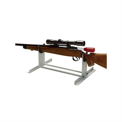Cleaning Cradle 1 Hunting Rifle by Sinclair International