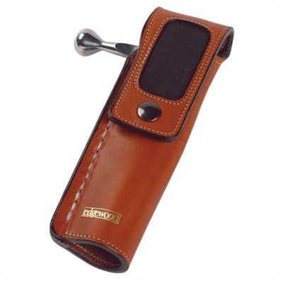 Edgewood Bolt Holster Edgewood Shooting Bags.