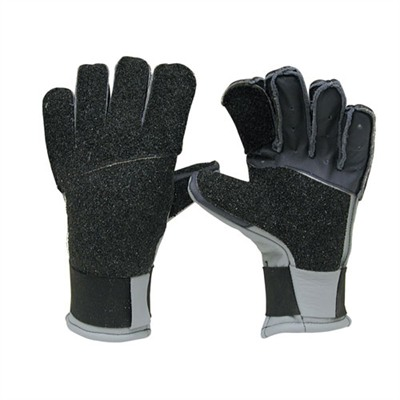 Model 468 Five Finger Glove Gehmann.