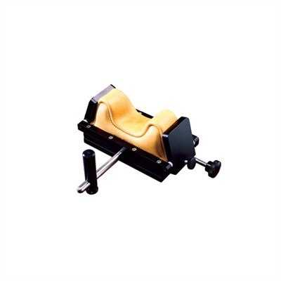 Our Sinclair Windage Rest Tops have completely lateral movement windage adjustment and all of the upgraded features found on our non-windage rest ...