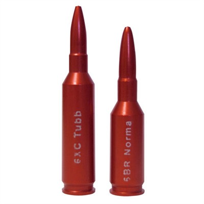 Precision Snap Cap Dummy Rounds Harbour Arms.