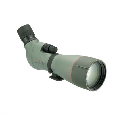 88mm Angled Spotting Scopes Kowa.