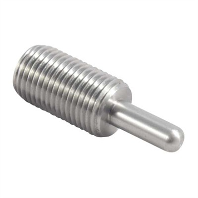 Neck Turning Mandrels Hornady.