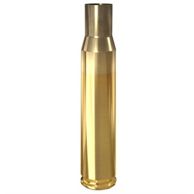 50 Bmg Browning Match Brass Case Lapua.