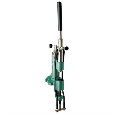 Lube-A-Matic-2 Bullet Sizer/lubricator Rcbs.