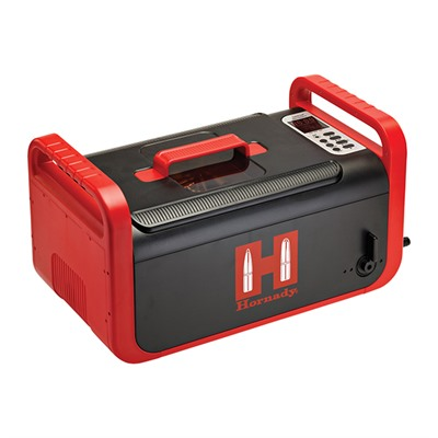Lock-N-Load Sonic Cleaner 7 Liter Hornady.