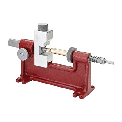 Lock-N-Load Neck Turning Tool Hornady.