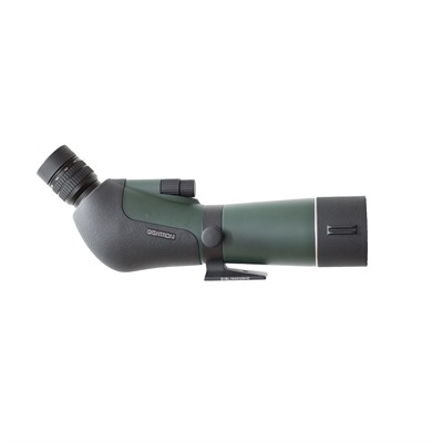 Sii Blue Sky 16-48x68mm Hd-A Spotting Scope Sightron, Inc..