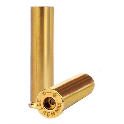 357 Maximum Brass Starline, Inc.